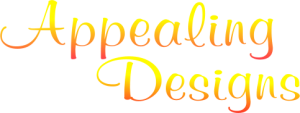 Appealing Designs