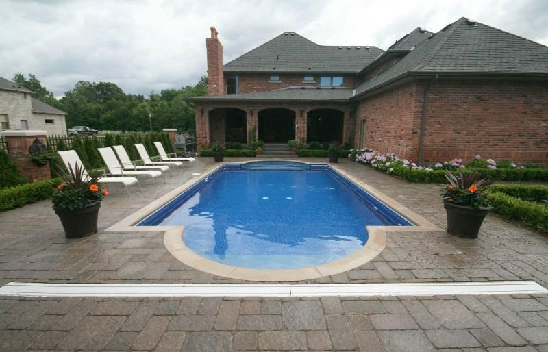 Pool Decks - 1378995_orig