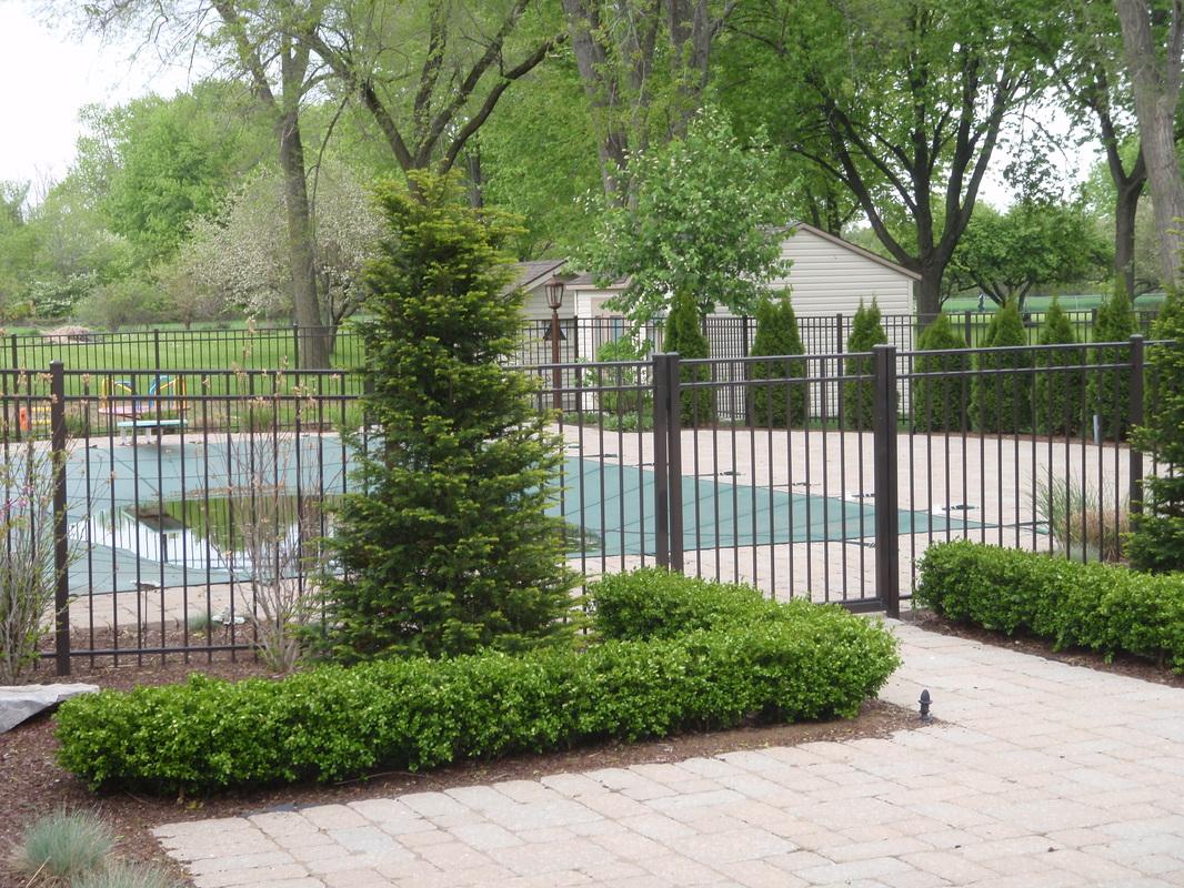 Pool Decks - 3450940_orig
