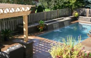 Pool Decks - 598972_orig